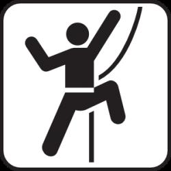 Tırmanış